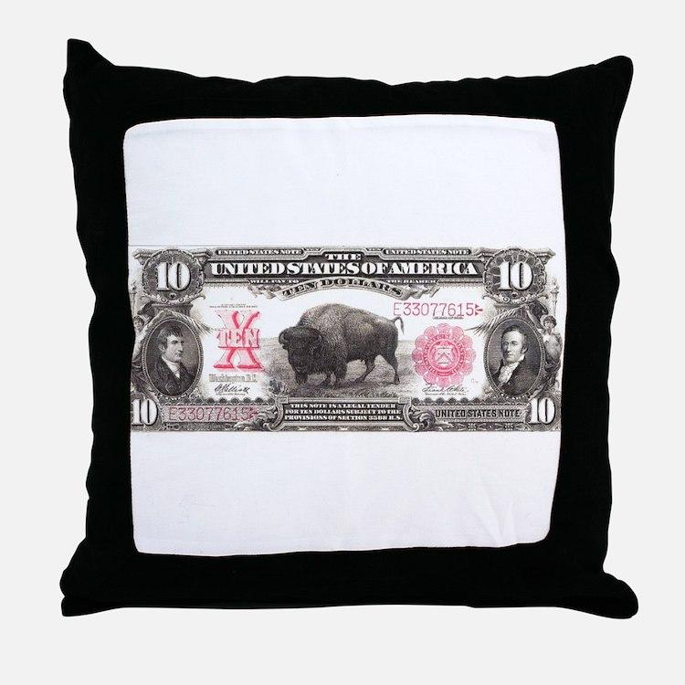 Throw Pillows Under 5 Dollars : Ten Dollars Pillows, Ten Dollars Throw Pillows & Decorative Couch Pillows