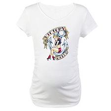 vdlogo Shirt