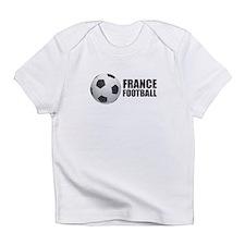 I never liked the men T-Shirt