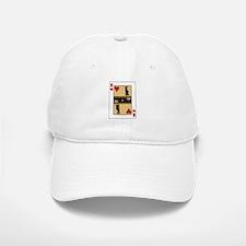 King Sphynx Baseball Baseball Cap