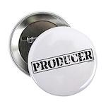Producer Stamp 2.25