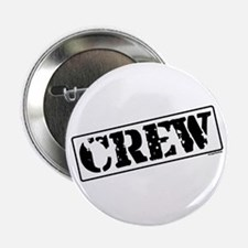 """Crew Stamp 2.25"""" Button (100 pack)"""