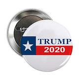 Trump 2020 10 Pack