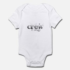 Urban Crew Infant Bodysuit