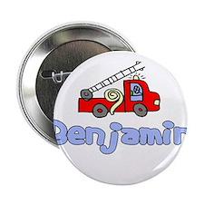 """Benjamin 2.25"""" Button"""