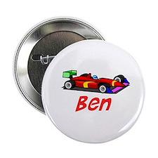 """Ben 2.25"""" Button"""