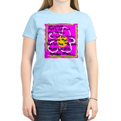 Ride the Bus T-Shirt