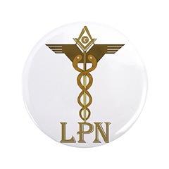 Masonic LPN Symbol 3.5