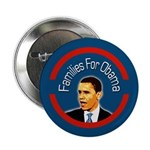 Families for Obama campaign button