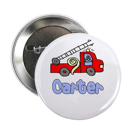 """Carter 2.25"""" Button (100 pack)"""