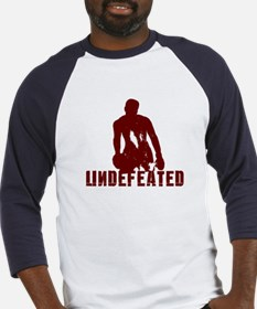 UNDEFEATED Baseball Jersey