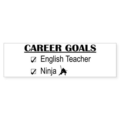 career goals as a lecturer What education do you need to reach your career goals  a doctoral  program is usually an apprenticeship consisting of lecture or laboratory courses, .