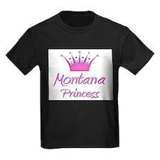 Montana Princess T