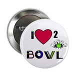 LOVE 2 BOWL 2.25