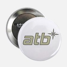 "Dj ATB 2.25"" Button"