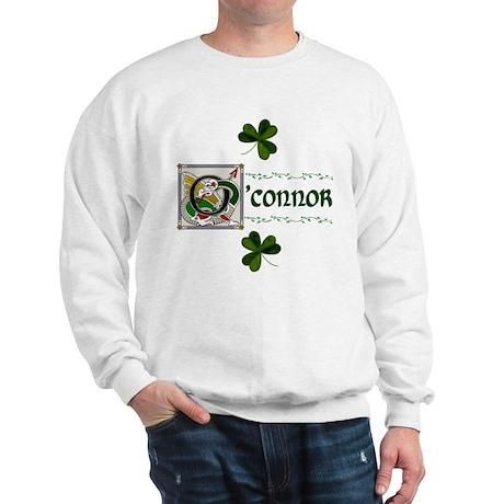OConnor Celtic Dragon Sweatshirt