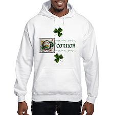 O'Connor Celtic Dragon Hoodie