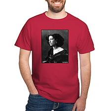 "Faces ""Bernhardt"" T-Shirt"
