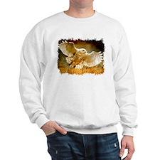 Cute Predators Sweatshirt