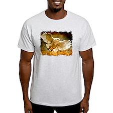 Owl194ch T-Shirt