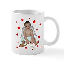 Little Cupid Mug