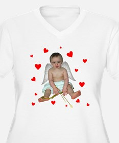 Little Cupid T-Shirt