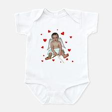 Little Cupid Infant Bodysuit