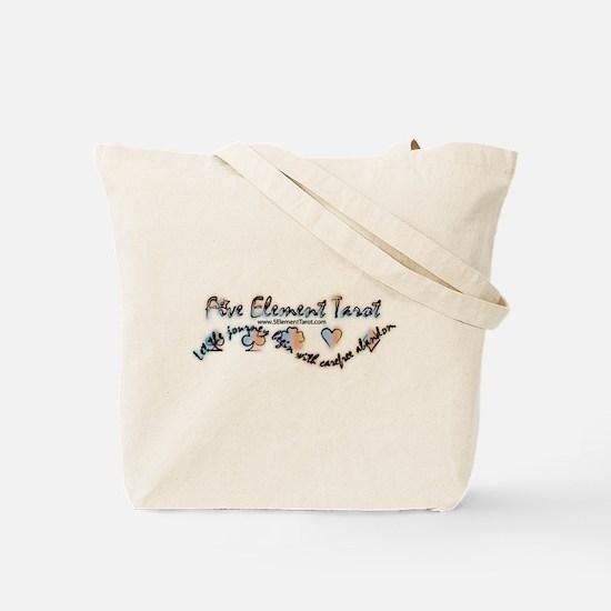 Folly Tote Bag