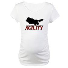 Agility Jumpin Shirt