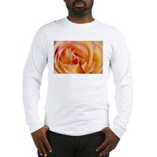 Epiphany Rose II Long Sleeve T-Shirt