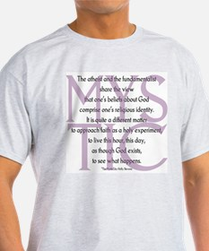 The Mystic T-Shirt