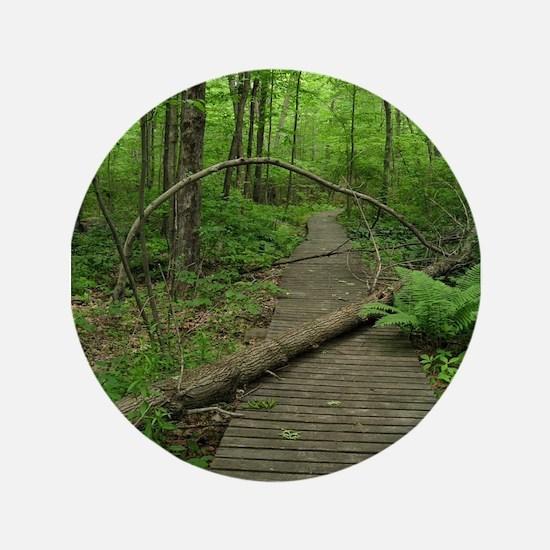 Path Button