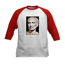 """Faces """"Julius Caesar"""" Tee"""