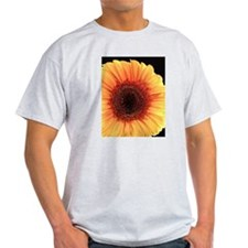 Sunflower Shasta Daisy T-Shirt