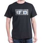 Injun Money Dark T-Shirt