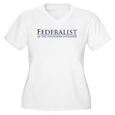Federalist T-Shirt