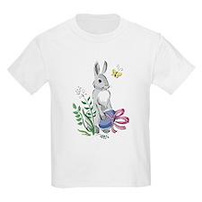 Peter Cottontail II T-Shirt