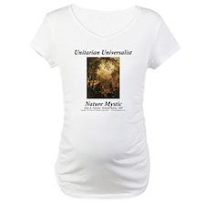 Mystic/Durand Shirt