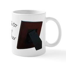 8.31x3_bevMother Mugs