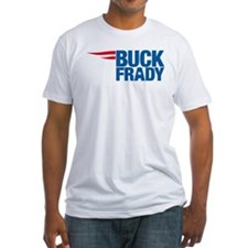Buck Frady Tee