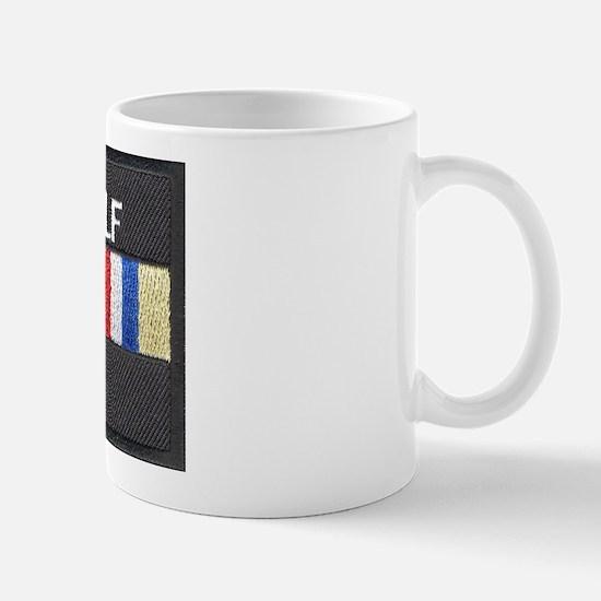 Persian Gulf Veteran Mug