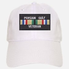 Persian Gulf Veteran Baseball Baseball Cap