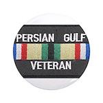 Persian Gulf Veteran 3.5