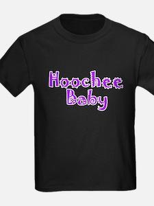 Hoochie Baby T
