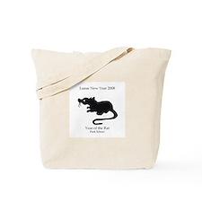 21. Tote Bag