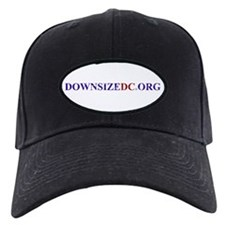Downsizer Baseball Hat