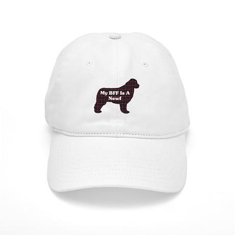BFF Newfoundland Cap