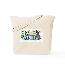 Cool Home birth Tote Bag