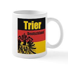Trier Deutschland Mug