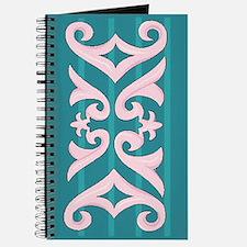 Gothic 3 Journal